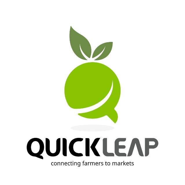 Quick Leap Global